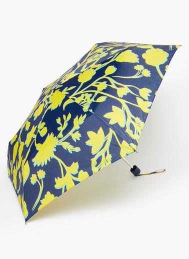 Marks & Spencer Şemsiye Lacivert